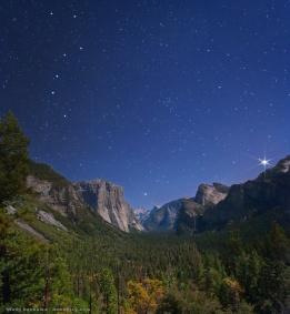 california-stars
