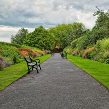 garden_park_road