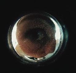 peep hole