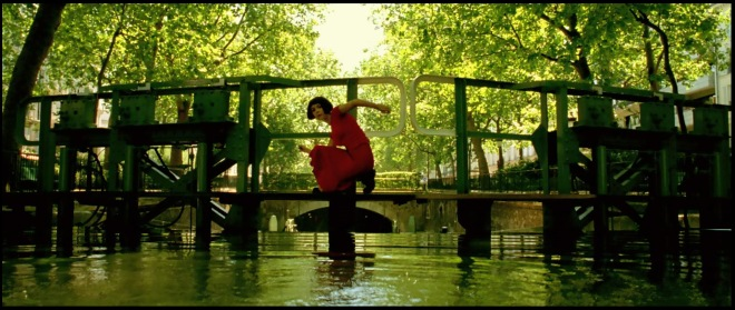 Amelie-Bridge-End