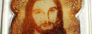 jesus-on-toast