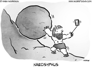 albert camus the myth of sisyphus.jpg