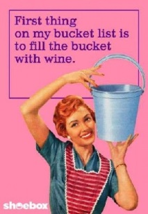 bucket of wine2
